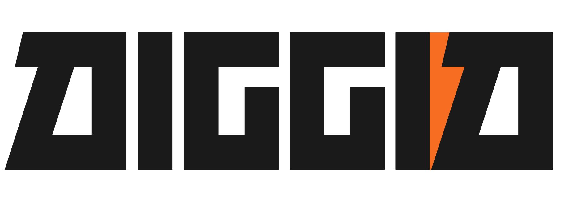 Diggid.ru