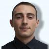 Денис Архипов2