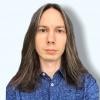 Александр Четверин2